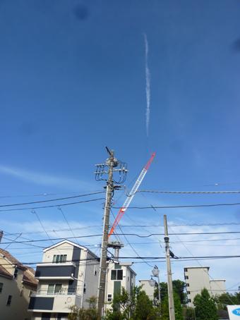長江観光船転覆