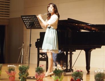 メロディーの家・音楽セミナー