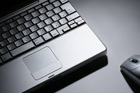 パソコン かけこみ寺